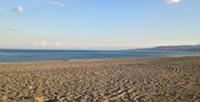 Mare in Basilicata