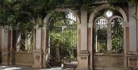 Palazzo Margherita a Bernalda
