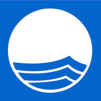 Bandiera Blu Costa Jonica