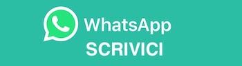 Whatsapp Il Pago