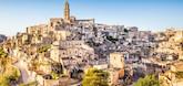 Visitare la Basilicata
