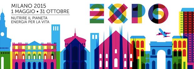 Dieta Mediterranea EXPO 2015
