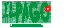 Logo IL PAGO
