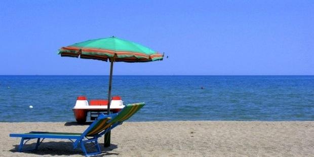 Vacanza Mare in Basilicata