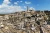 Sassi di Matera - Capitale Europea della Cultura