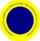 Logo Prodotti Agroalimentari Tradizionali