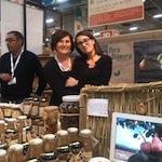 Salone del Gusto - Terra Madre 2014