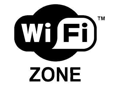 Wifi gratis in agriturismo