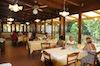 sala ristorante tipico